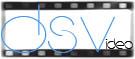 DSVideo