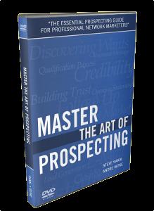 Master_Pospecting_DVD_case-mock