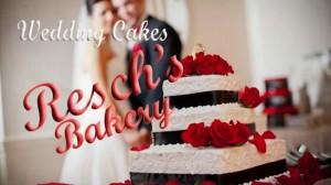 Reschs-Bakery
